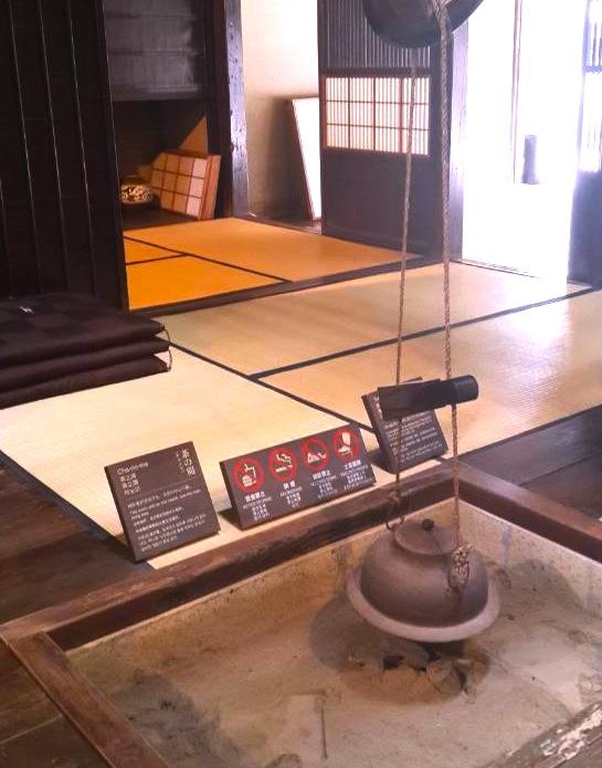 金沢-東茶屋-22