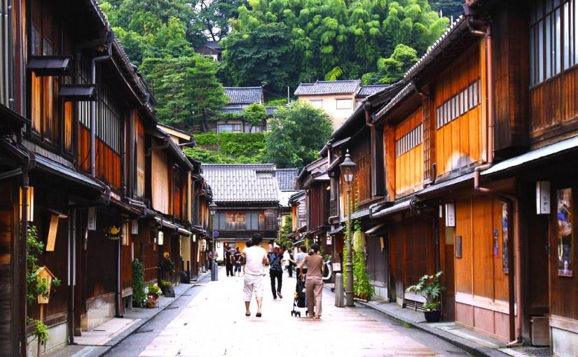 金沢の観光地-東茶屋-7