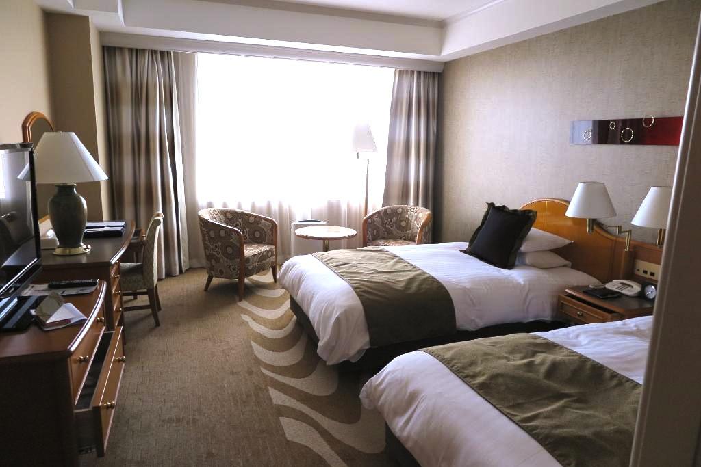金沢旅行で人気-ホテル日航金沢-Nikko-KANAZAWA-2