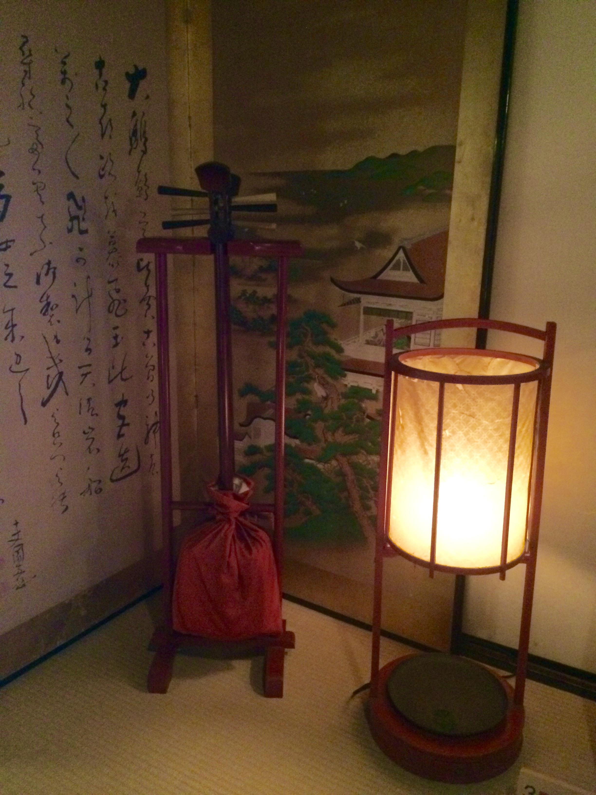 金沢の人気スポット-東の茶屋街-志摩-1