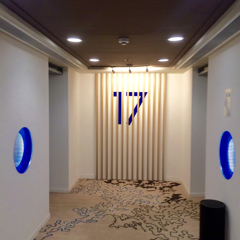 香港の人気ホテル-OZO-10