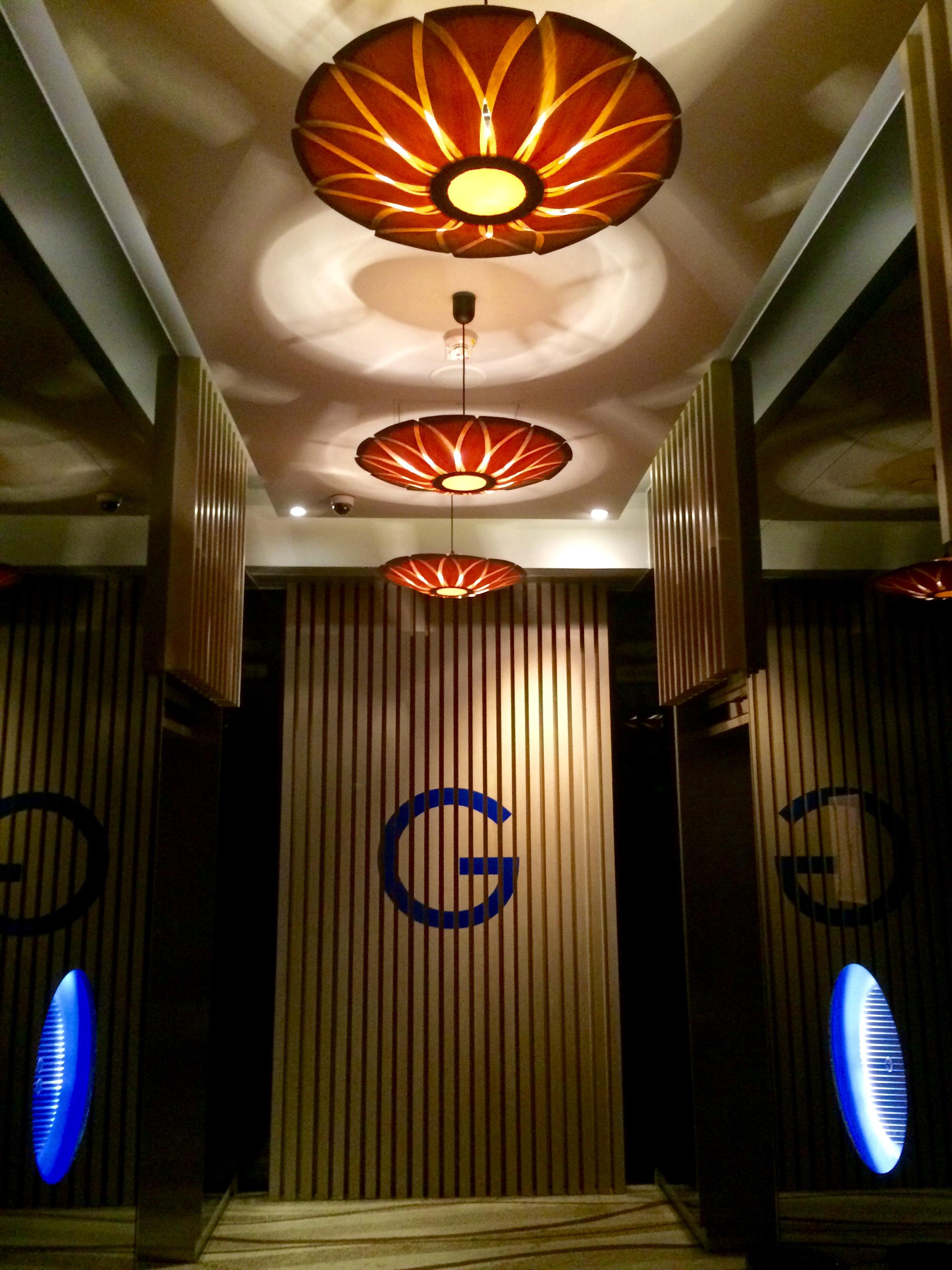 香港の人気ホテル-OZO-8
