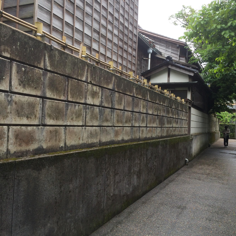 忍者寺-金沢のおすすめ観光スポット-1
