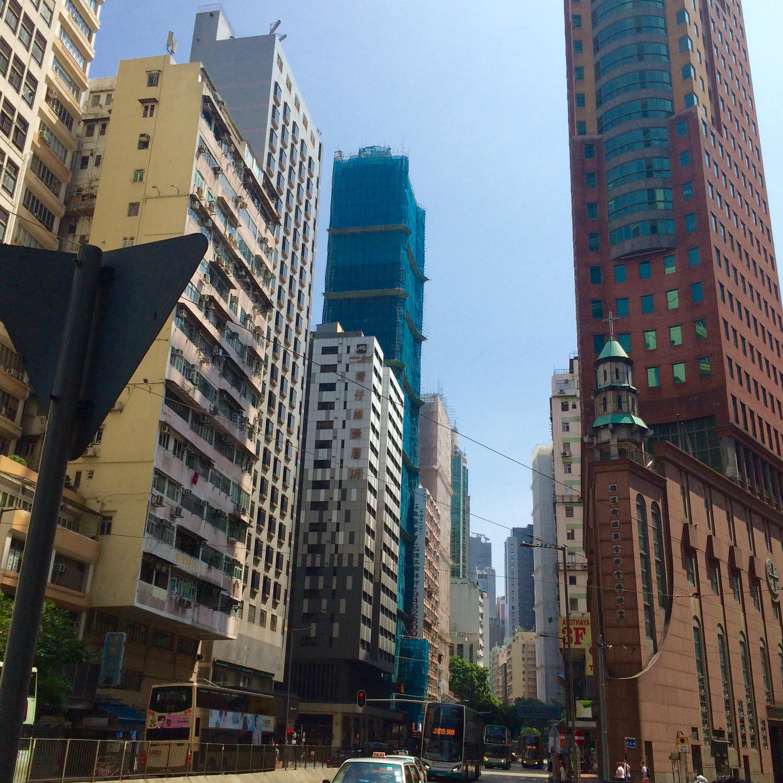 香港のおすすめホテル-OZO-3