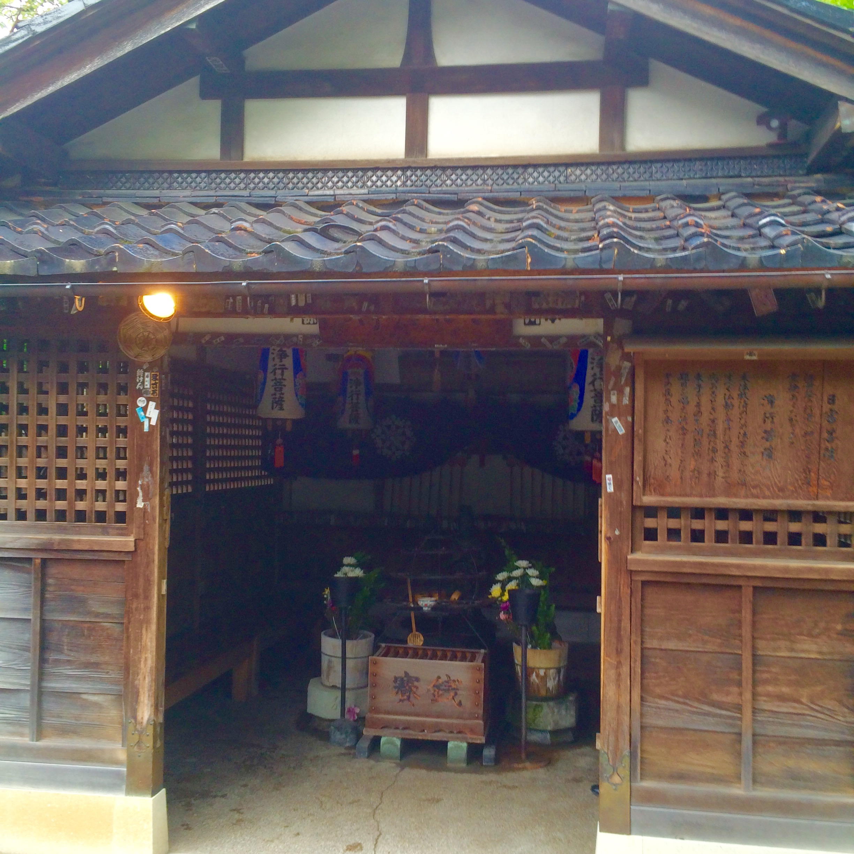 忍者寺-金沢-妙立寺-6