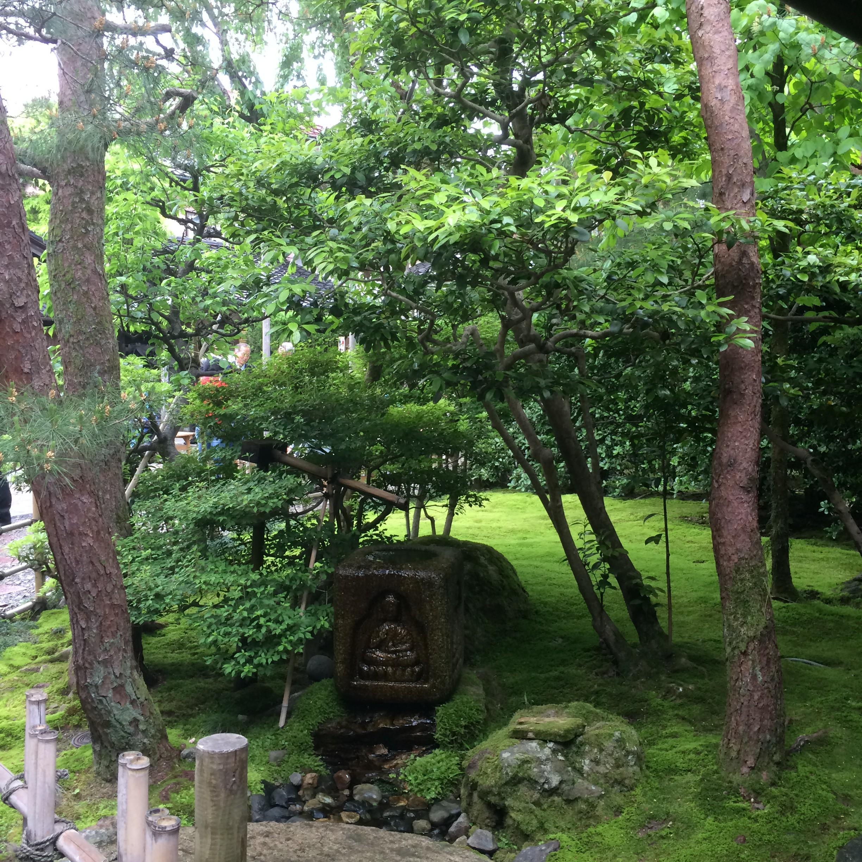 忍者寺-金沢-4