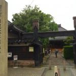 忍者寺★金沢のおすすめ観光スポット 妙立寺はウケる