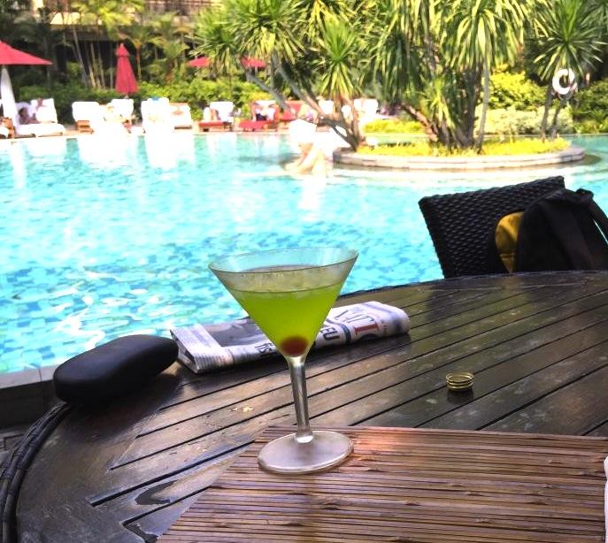 バンコクでプールが大きいホテル-スイソテル-5