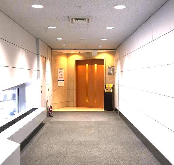 セントレア空港-サクララウンジ-国際-16