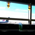 セントレア空港のサクララウンジってどう?JAL国際