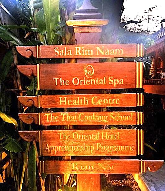 fantastisk-sted-i-bangkok