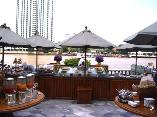 oriental-bangkok-terrace