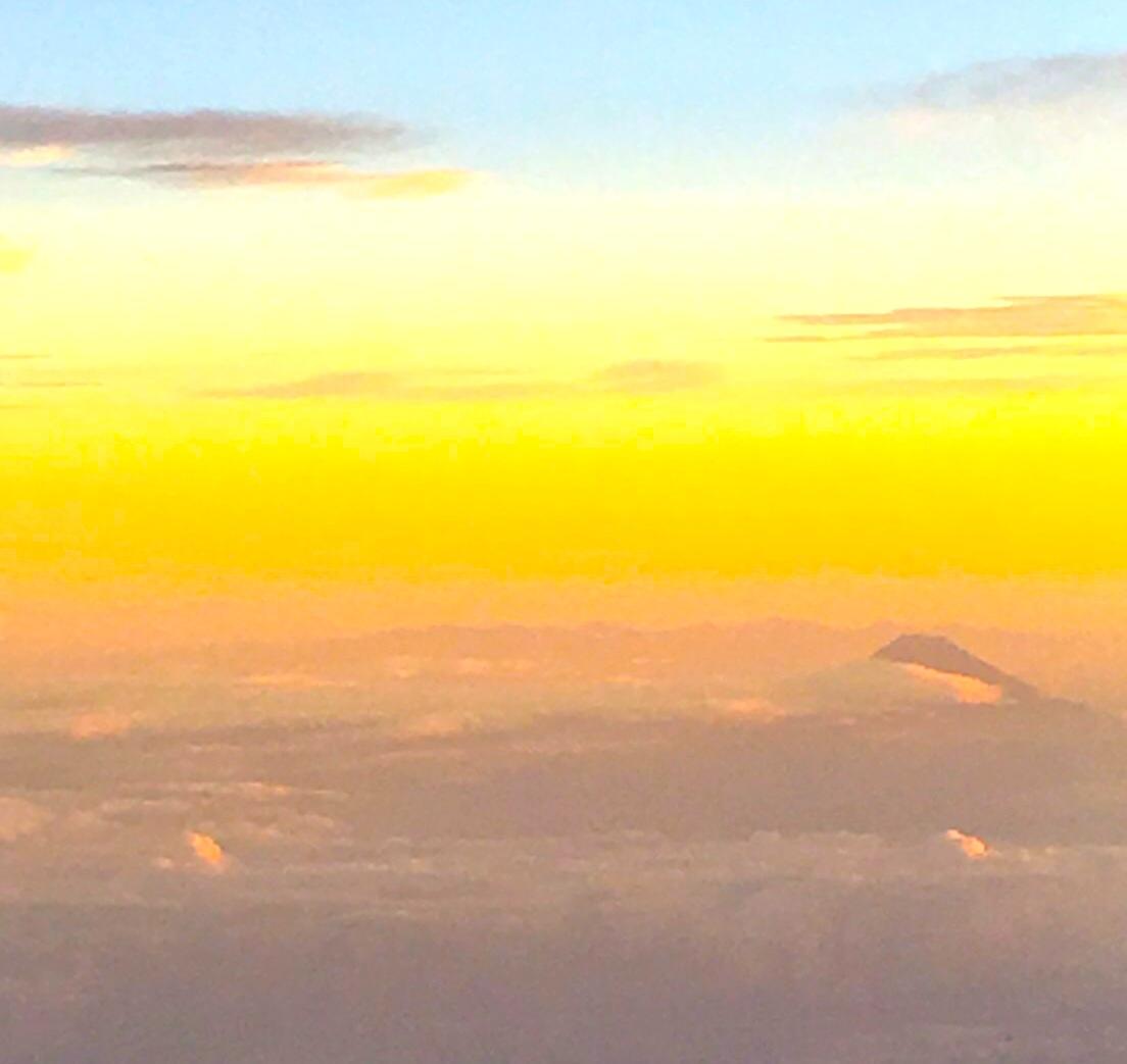 JAL-ビジネスクラス-深夜便-2