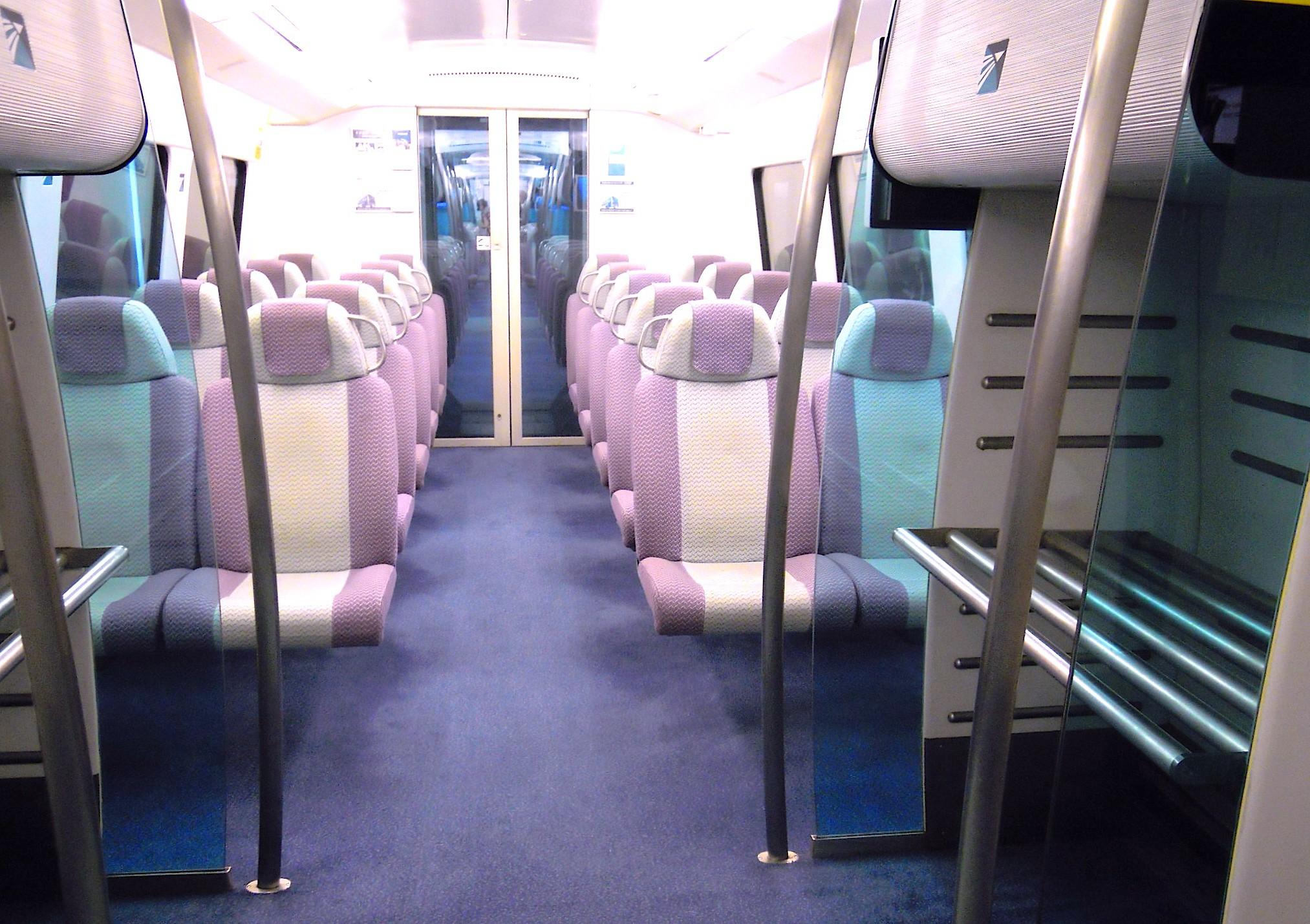 香港空港-移動方法-電車-エアポートエクスプレス-1