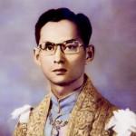 タイの現在の情勢 バンコクは今どうなっているのか??プミポン国王崩御