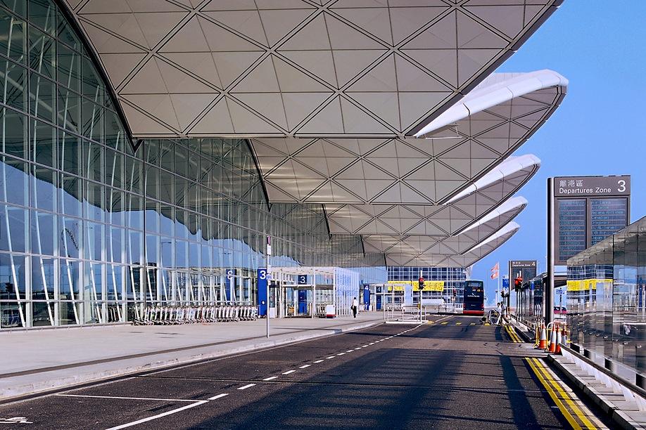 香港国際空港-トランジット-ガイド