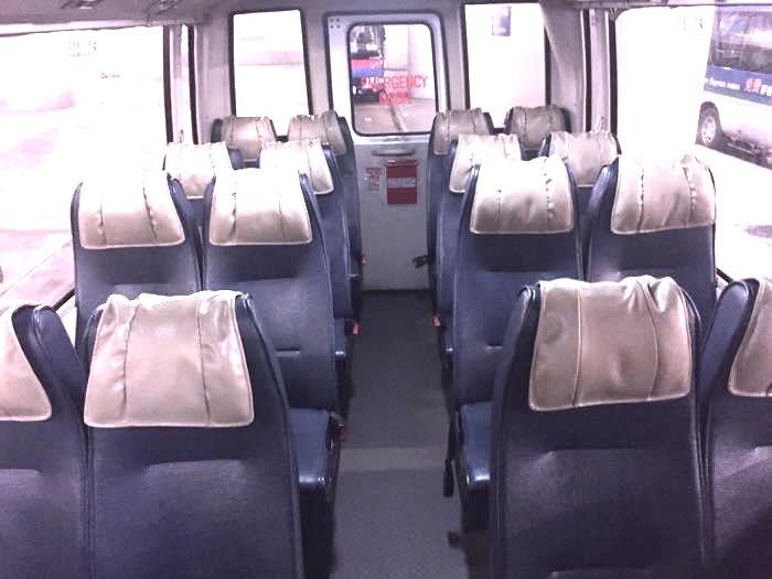 香港空港-移動方法-電車-エアポートエクスプレス-15