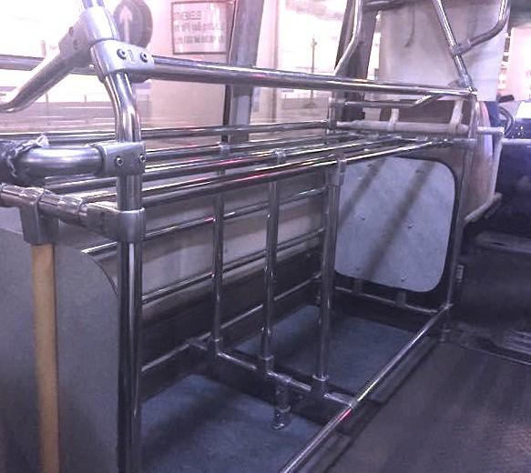 香港空港-移動方法-電車-エアポートエクスプレス-16