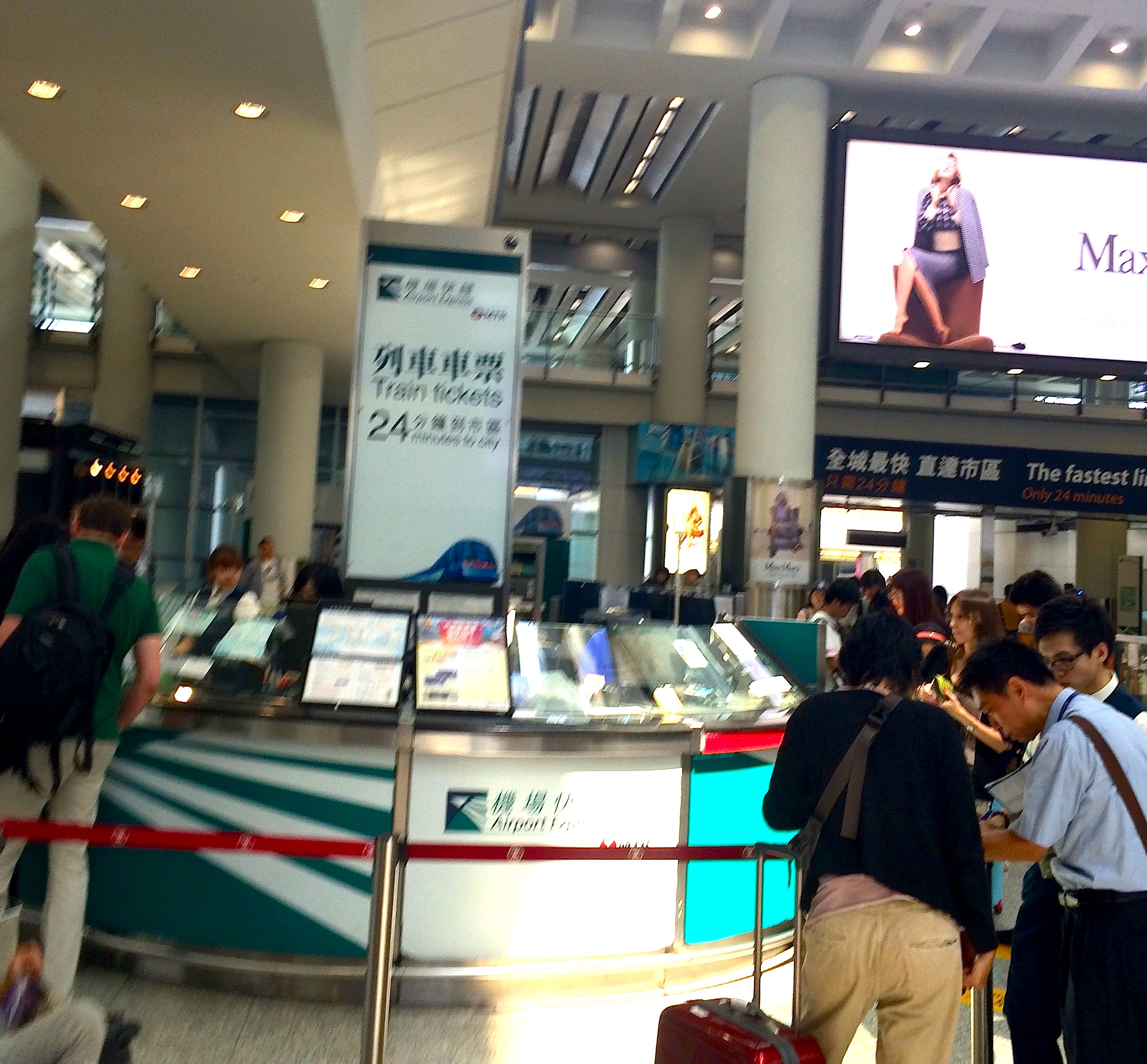 香港空港-エアポートバス-移動方法-13