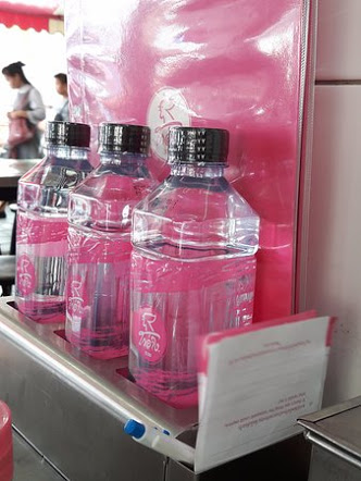 バンコク-人気のカオマンガイ-ピンク-ガイトーン-3
