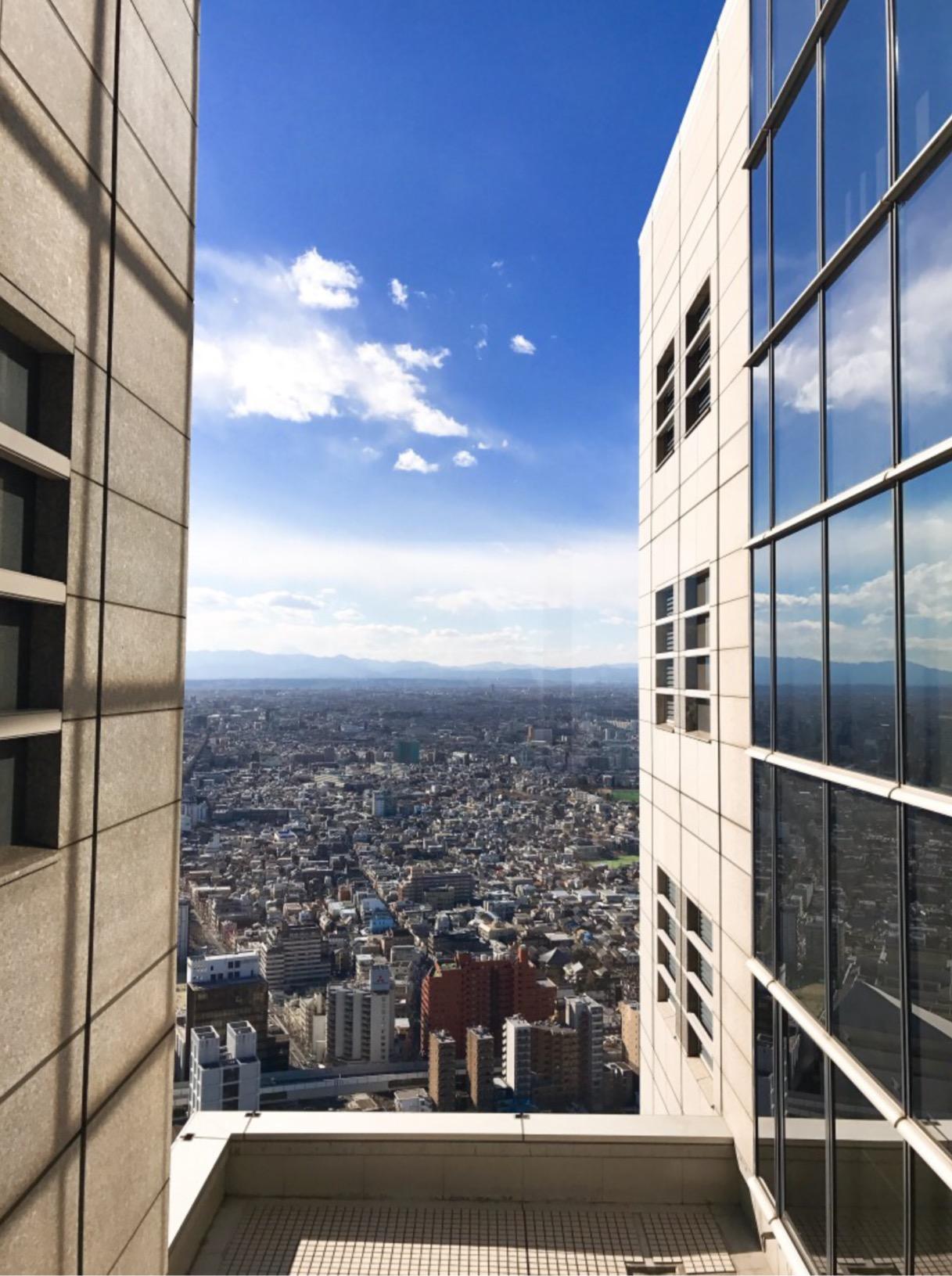 ジランドール-パークハイアット東京-おすすめランチ-メニュー-144