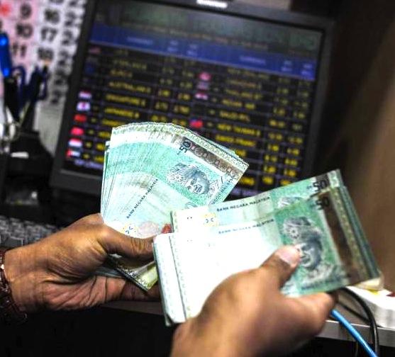 シンガポール-現地通貨-両替-クレジットカード-支払い方法-3