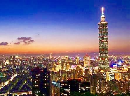 台北-東京-週末旅行-格安-33