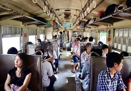 アユタヤ-行き方-バンコク-アクセス-1116