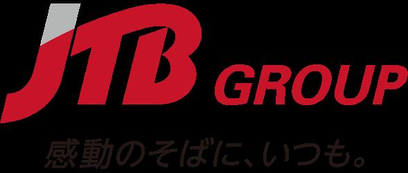 必読!!!海外パックツアーの旅行会社の選び方ガイド★