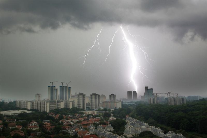 シンガポール-気温-季節-気候!旅行-おすすめの時期-1