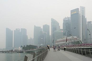 シンガポール-気温-季節-気候!旅行-おすすめの時期-11