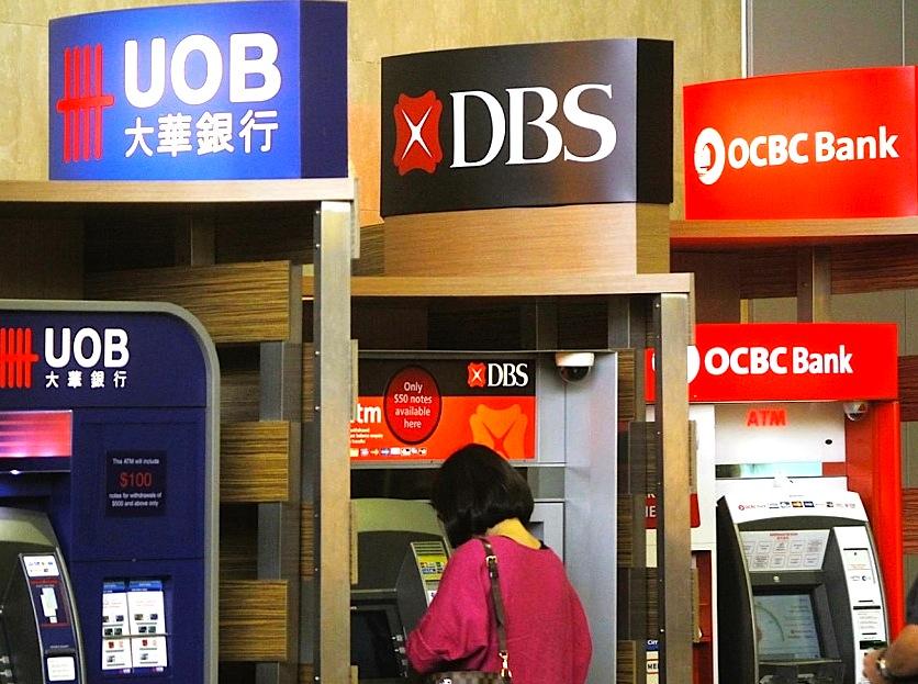 シンガポール-現地通貨-両替-クレジットカード-支払い方法-4