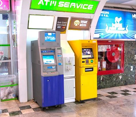 バンコク-両替-ATM-良いレート-お金-おすすめ-2