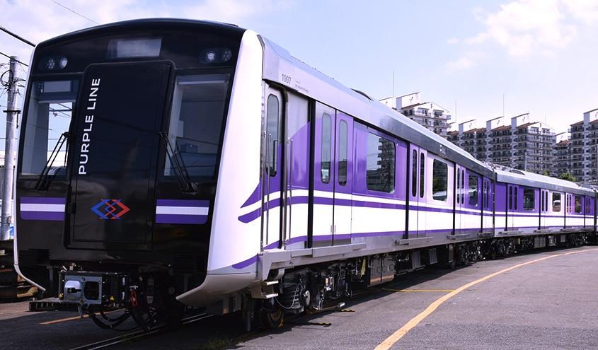 バンコク-地下鉄-MRT-移動方法-2