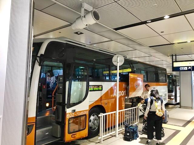 バスタ新宿-新宿駅-高速バスターミナル-行き方-55