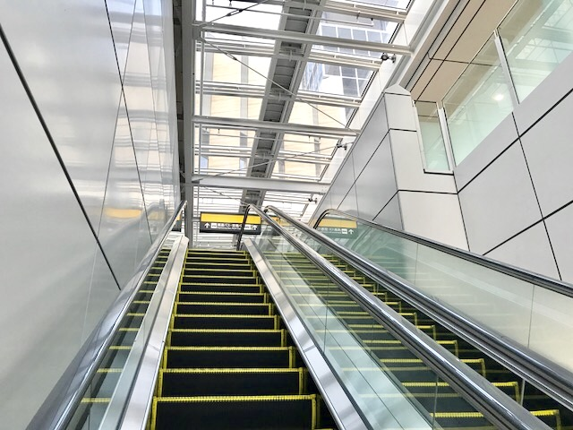 バスタ新宿-新宿駅-高速バスターミナル-行き方-66