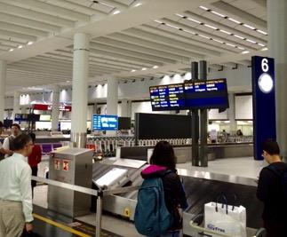 香港空港-両替所-おすすめ-場所