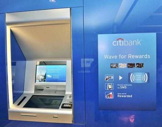 香港-空港-両替-方法-ATM-1