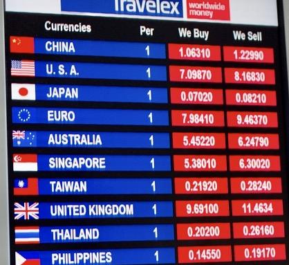 香港-空港-両替-方法-ATM-4