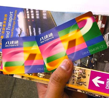 香港-オクトパスカード-購入-方法-CTOPUS-CARD
