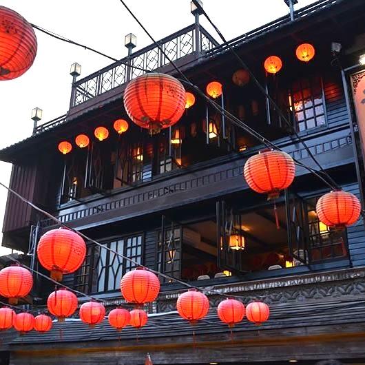 九份-台湾-人気-美味しい-お店-お土産-4