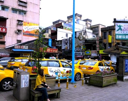 九份-アクセス-台湾-タクシー-行き方-料金-1