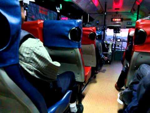 1九份-アクセス-台湾-バス-行き方-22