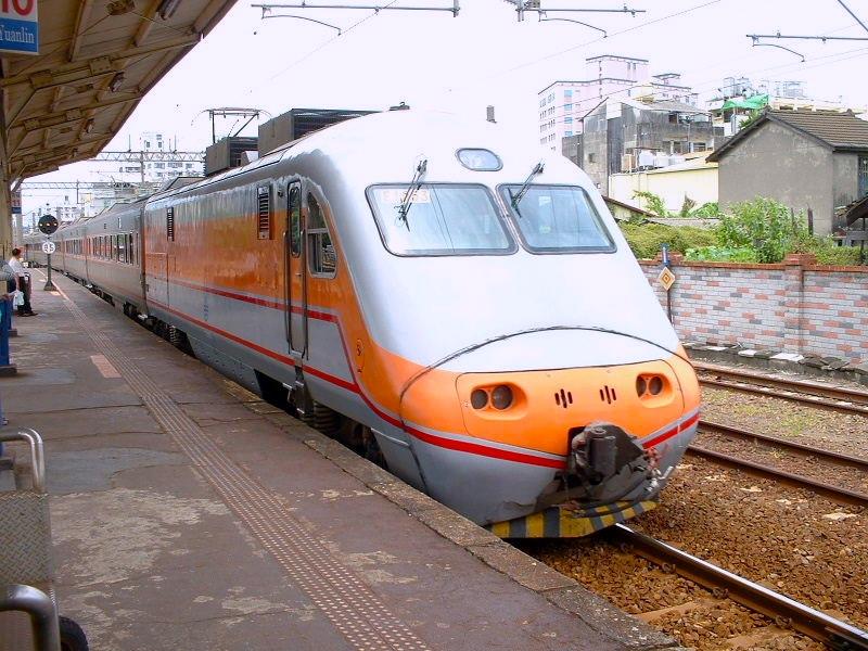 九份-行き方-アクセス-台北-電車