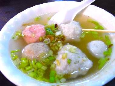 九份-台湾-人気-美味しい-お店-お土産-3