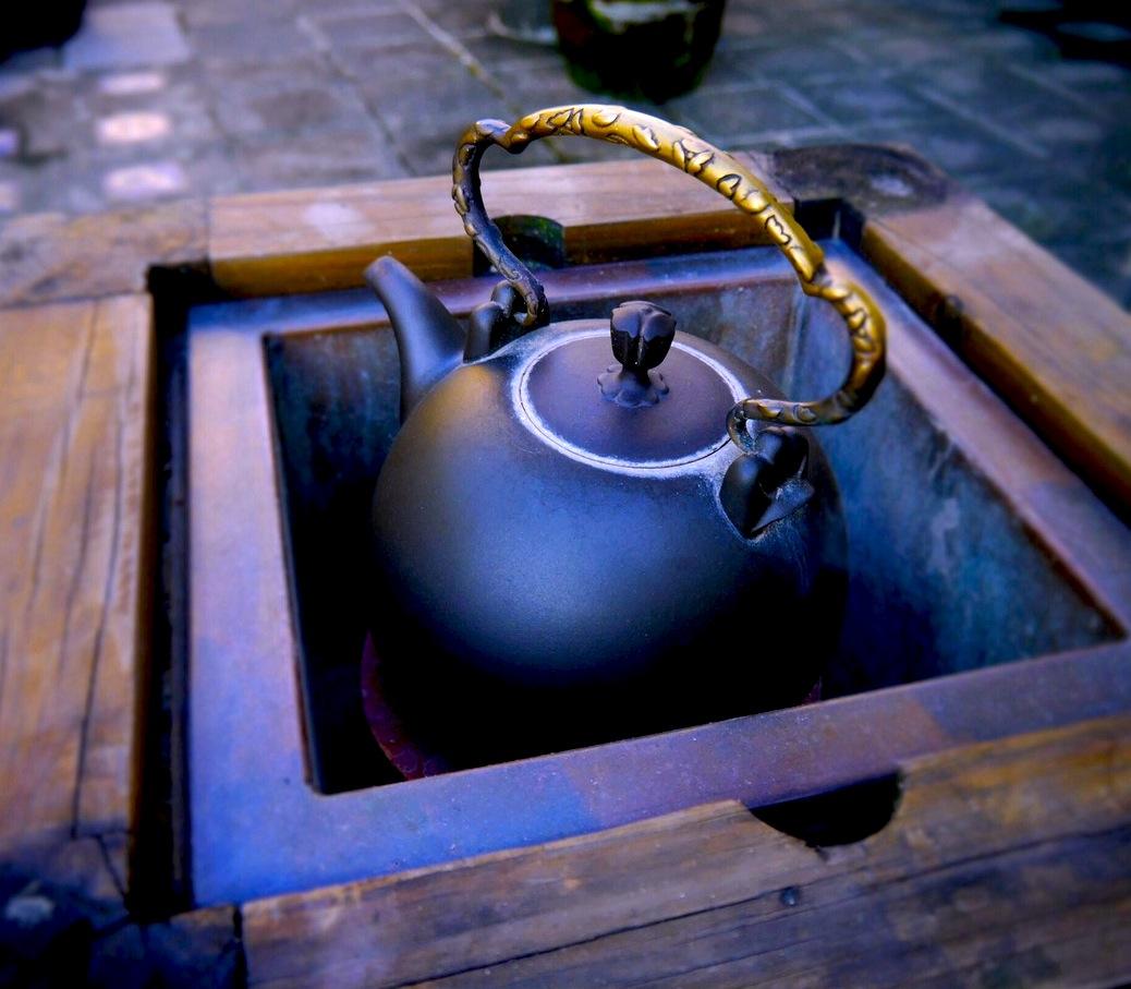 九份-台湾-おすすめ-茶楼