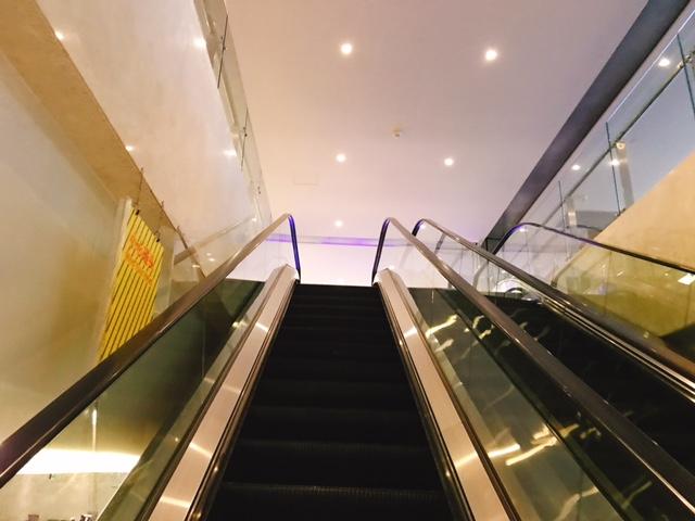 上海-ビジネス-ラウンジ-ANA-浦東国際空港-4