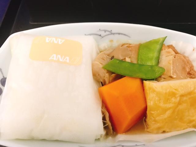 ana-ビジネスクラス-上海-羽田-10