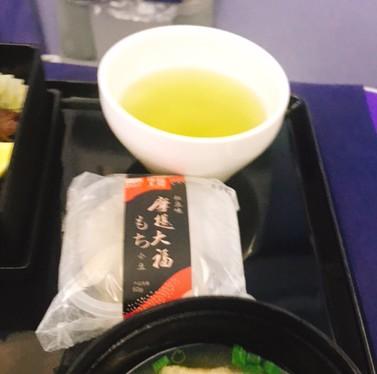 ana-ビジネスクラス-上海-羽田-8