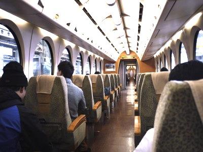 関空から難波-アクセス-移動方法-ラピート-バス-ミナミ-6